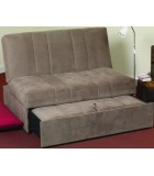 2 Seater Sofa Beds
