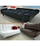 3 Seater Sofa Beds