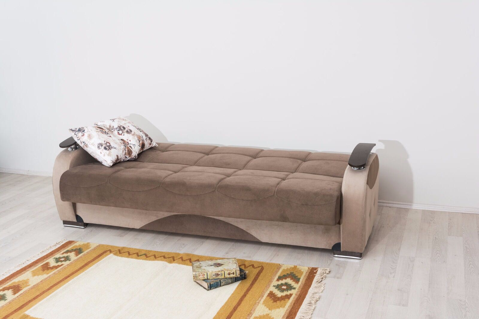 Superb Ams Furniture Shop Beds Wardrobes Sofas Home Decor And Much More Interior Design Ideas Inamawefileorg